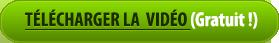 Télécharger la vidéo