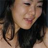 Chan958